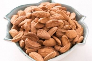 mamra almond